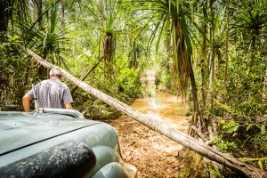 copyright_vanessa_laverty_walkers_ford_trip_yota_landcruiser_club_darwin_2016-52