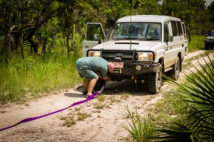 copyright_vanessa_laverty_walkers_ford_trip_yota_landcruiser_club_darwin_2016-56