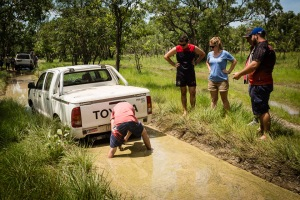 copyright_vanessa_laverty_walkers_ford_trip_yota_landcruiser_club_darwin_2016-57